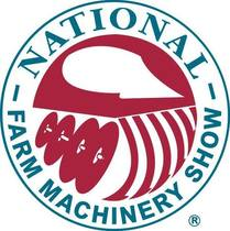 national-farm-machinery-trade-show